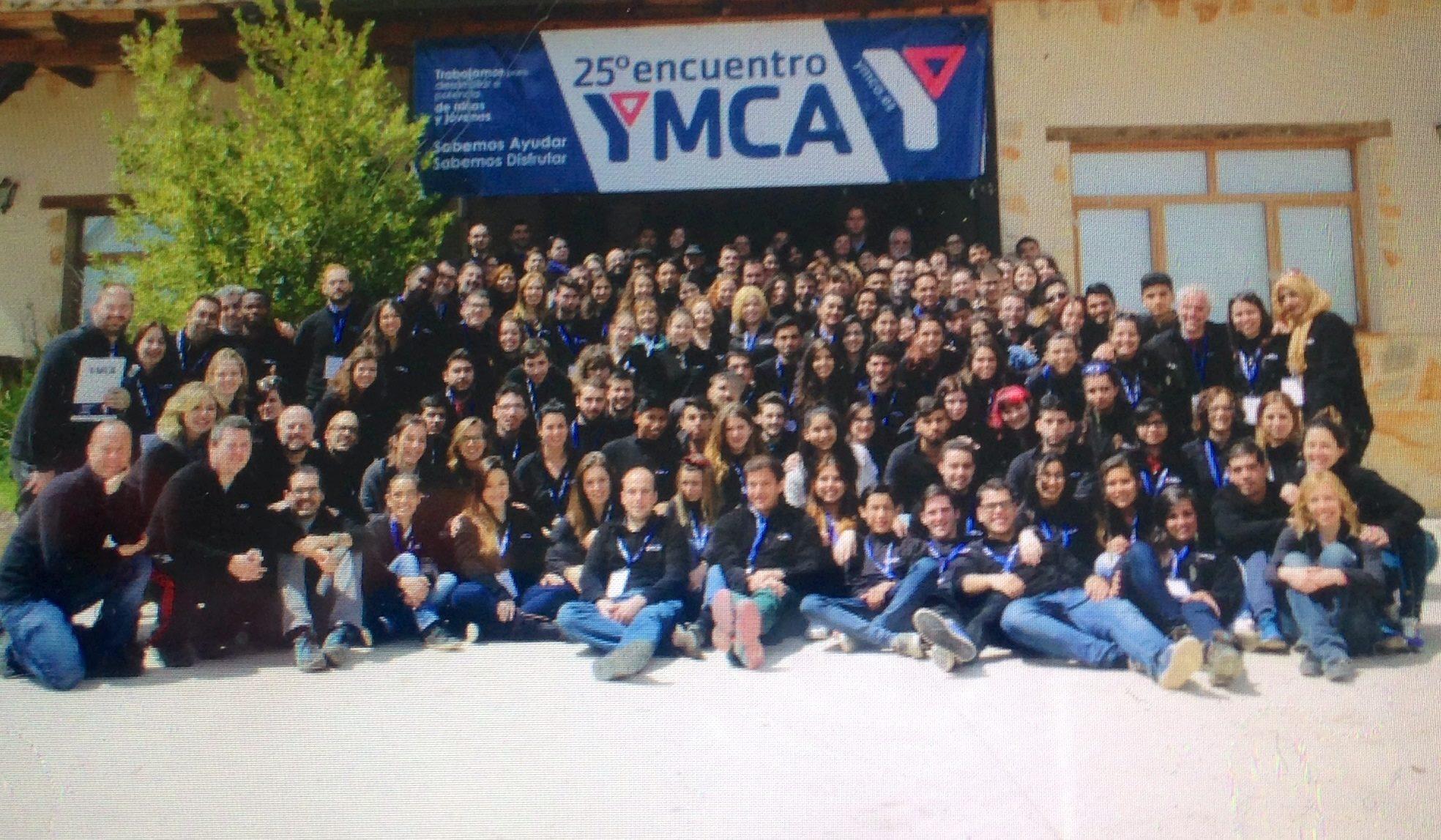 ymca clases a extranjeros voluntariado valencia