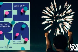 gran fira valencia 2019