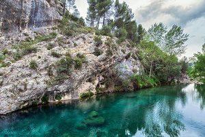 pou clar valencia turismo ontinyent