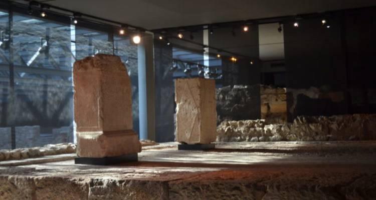 almoina valencia museo