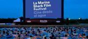 evento gratis en valencia