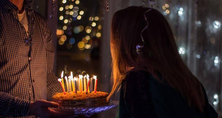 ideas para cumpleaños en valencia