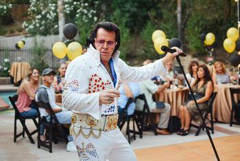 fiesta tematica cumpleaños en valencia