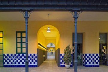 museo prehistoria valencia