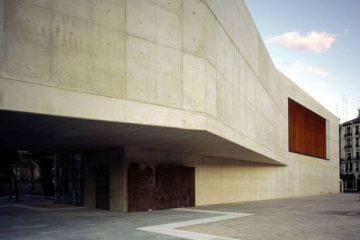 muvim valencia museo de la ilustracion y la modernidad