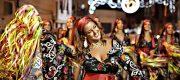 fiestas moros y cristianos en la comunidad valenciana