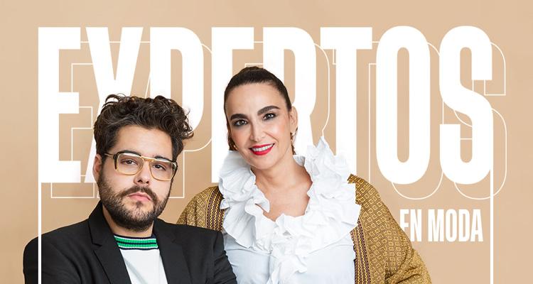 masterclass de moda en valencia