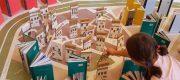 taller gratuito para niños en valencia