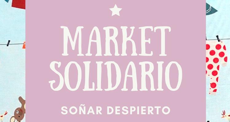 market solidario valencia