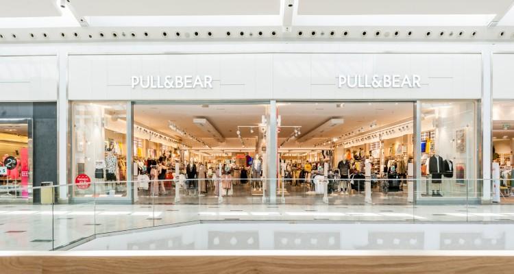 tiendas centro comercial el saler