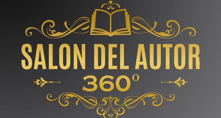evento literario en valencia
