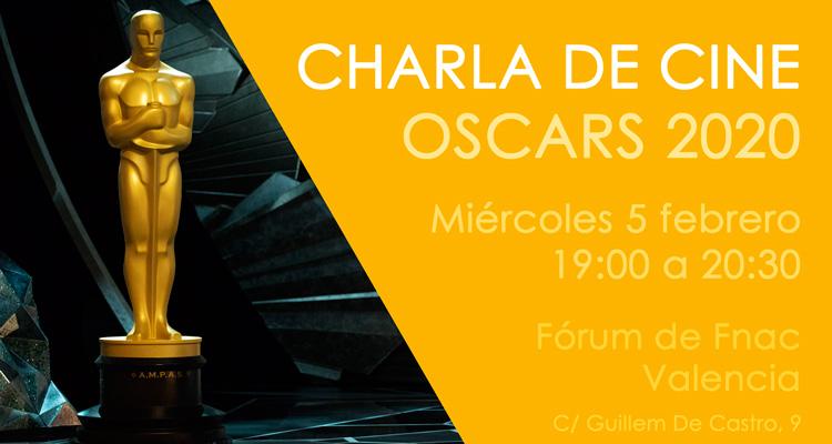 evento gratuito en valencia