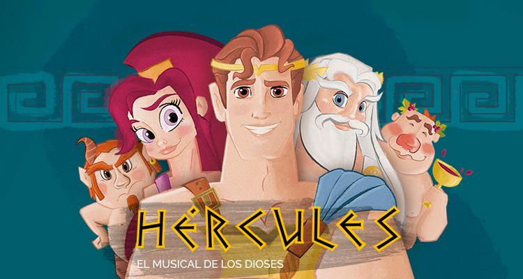 teatro para niños en valencia