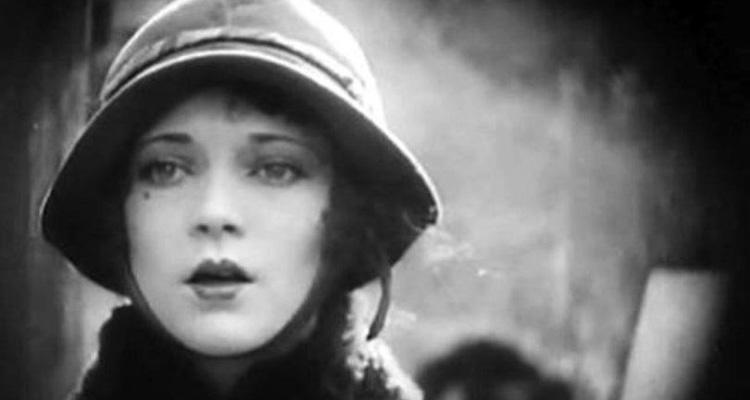 cine mudo en valencia