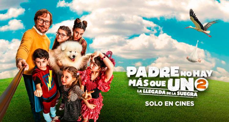 promoción de cine en kinepolis valencia