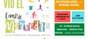 actividades gratuitas puente de octubre valencia