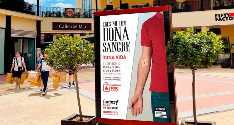donar sangre en valencia